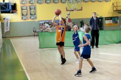 08.12.2018 - Basketmania