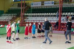 14.04.2019 - Basketmania