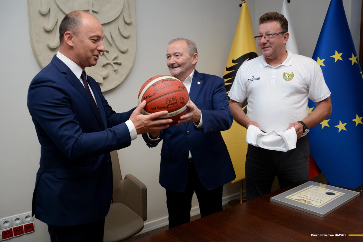 20210621-Koszykarze-T.Myrda-21.06.2021-17