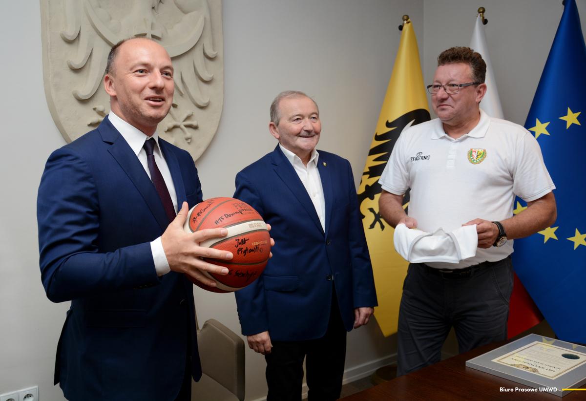 20210621-Koszykarze-T.Myrda-21.06.2021-18