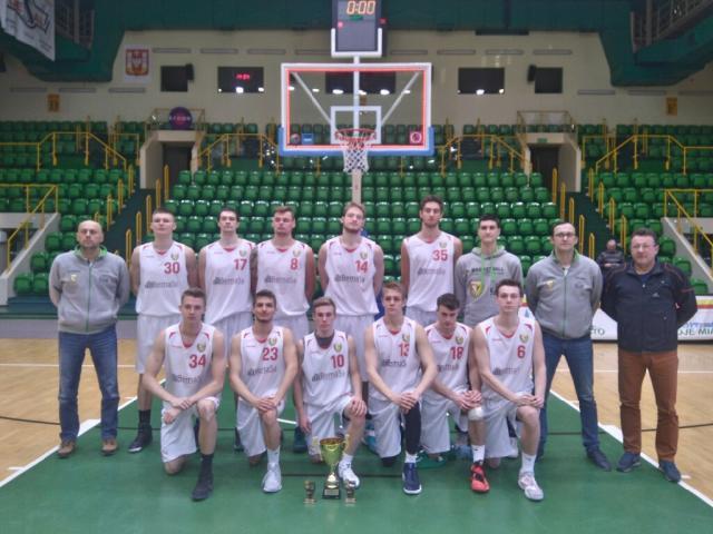 cwiercfinaly-u20