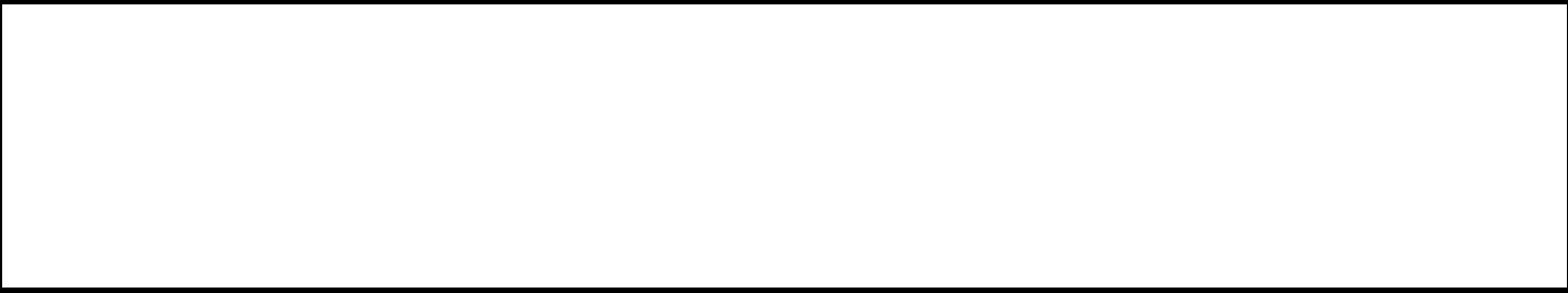 Cargounit