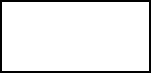 Eilfix