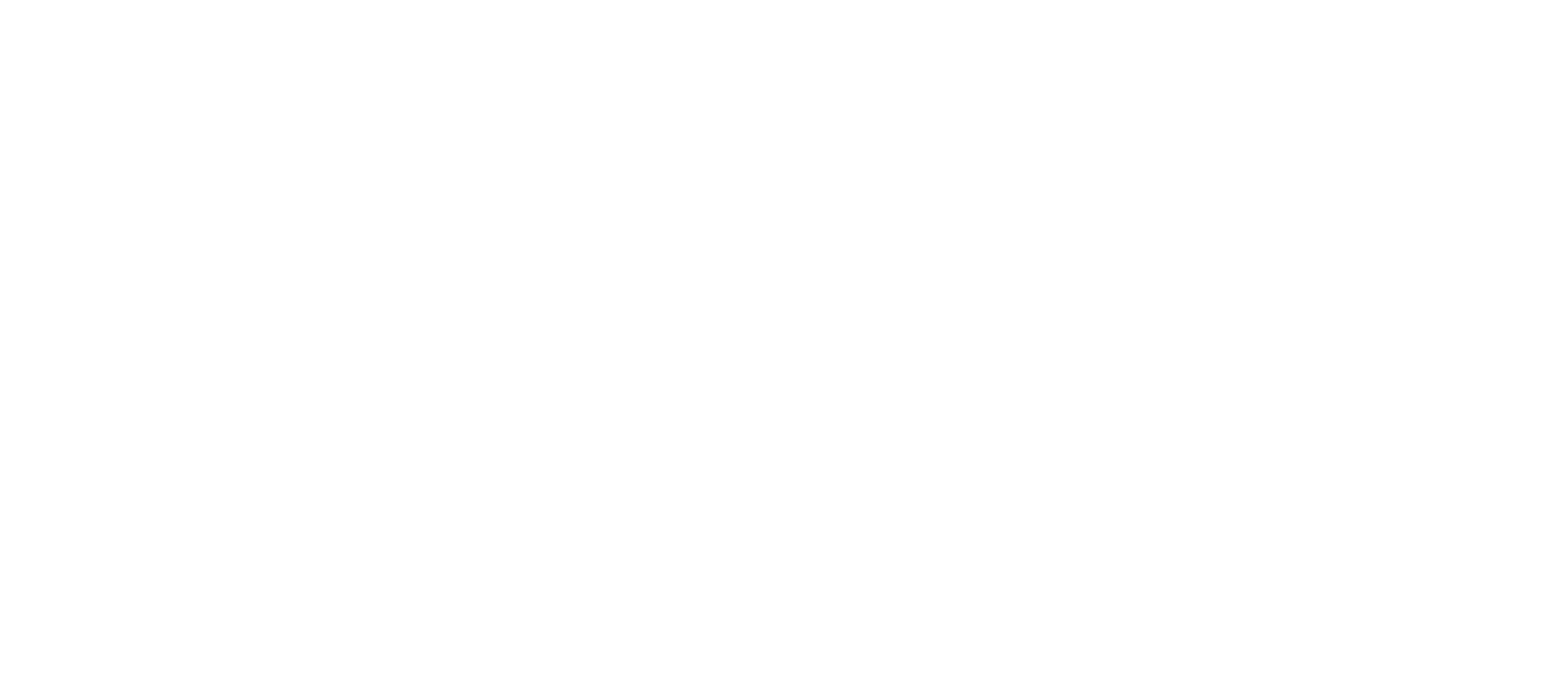 Vide-Optyk