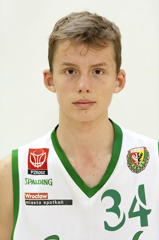 filip-kucharski