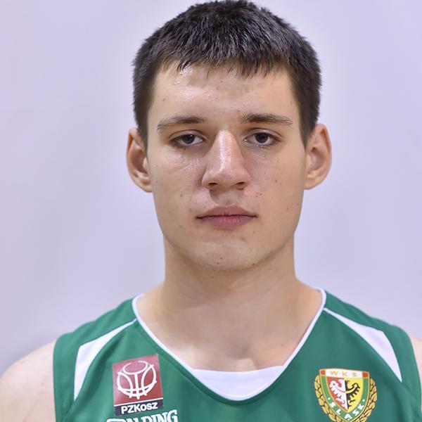 jakub-bereszynski