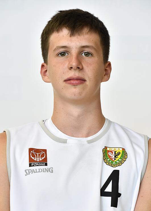 jakub-pietkowski