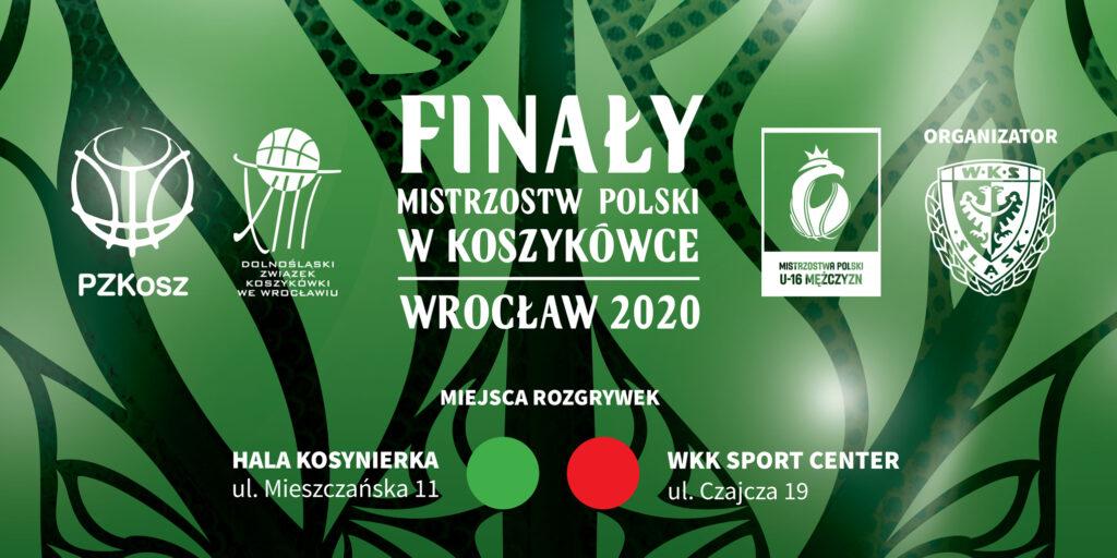 mistrzostwa-polski-u16-22-27-09-wroclaw