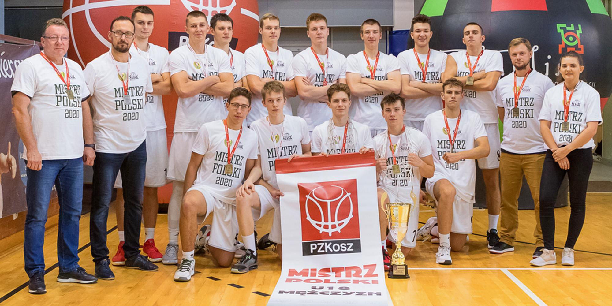 i-miejsce-mistrzostw-polski-juniorow-2020