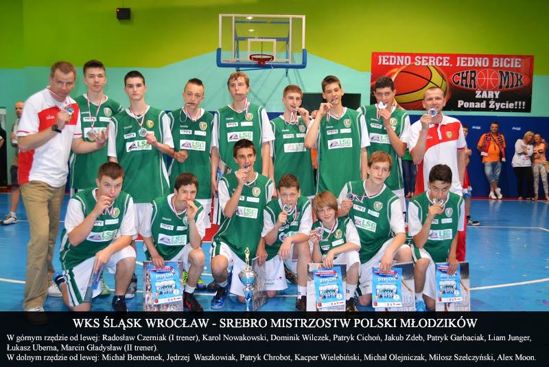 ii-miejsce-mistrzostw-polski-mlodzikow