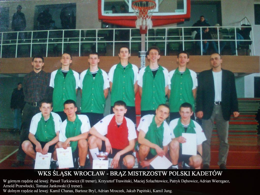 iii-miejsce-mistrzostw-polski-kadetow-2000-01