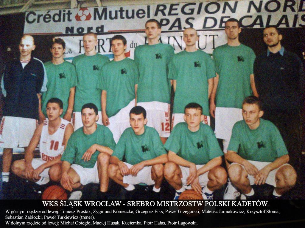 ii-miejsce-mistrzostw-polski-kadetow-2002-03