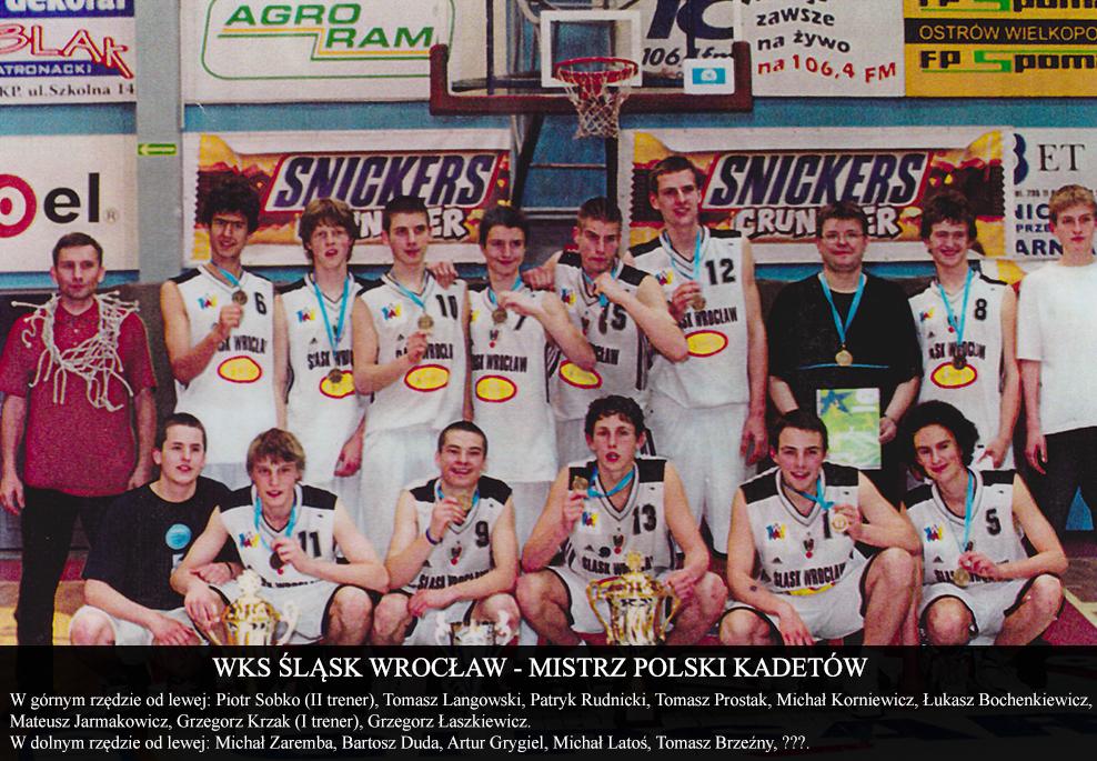 i-miejsce-mistrzostw-polski-kadetow-2003-04
