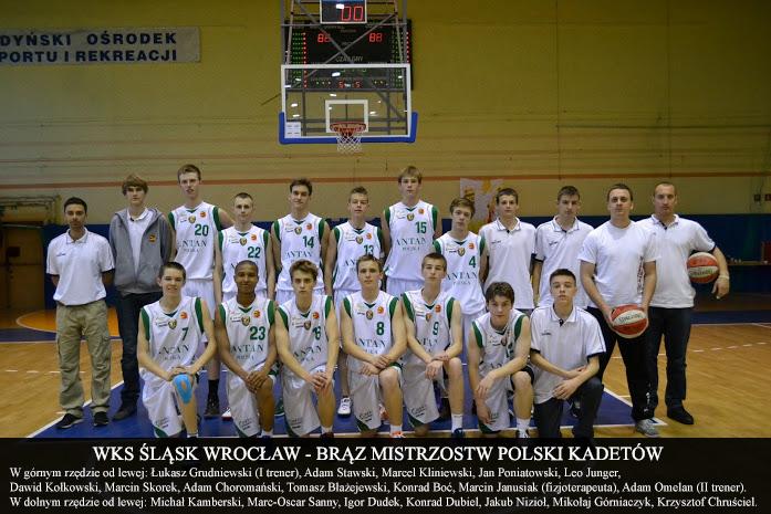 iii-miejsce-mistrzostw-polski-kadetow