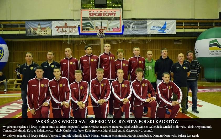 ii-miejsce-mistrzostw-polski-kadetow