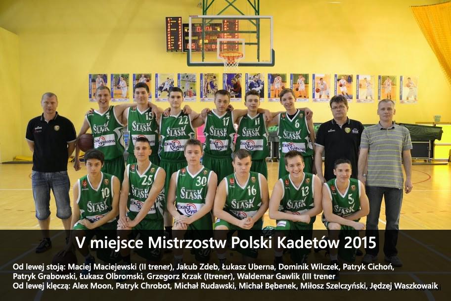 v-miejsce-mistrzostw-polski-kadetow