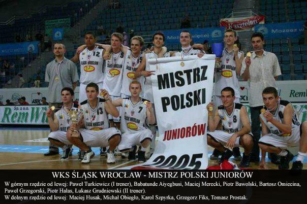 i-miejsce-mistrzostw-polski-juniorow