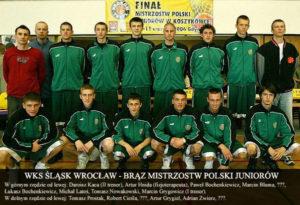 iii-miejsce-mistrzostw-polski-juniorow-2