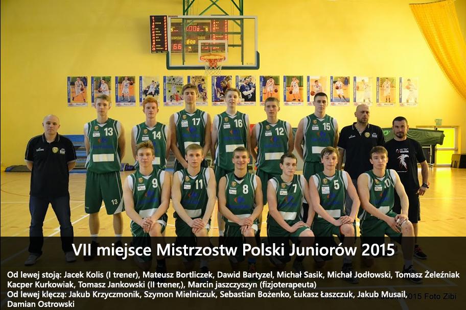 vii-miejsce-mistrzostw-polski-juniorow-2