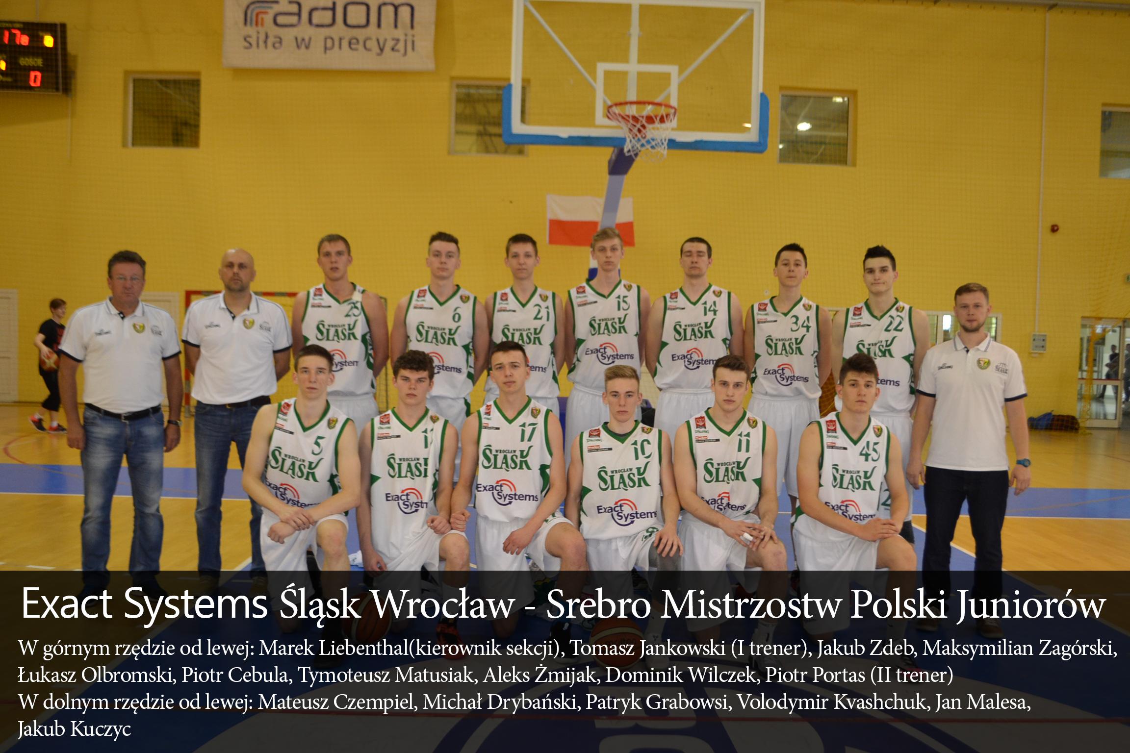 ii-miejsce-mistrzostw-polski-juniorow-4