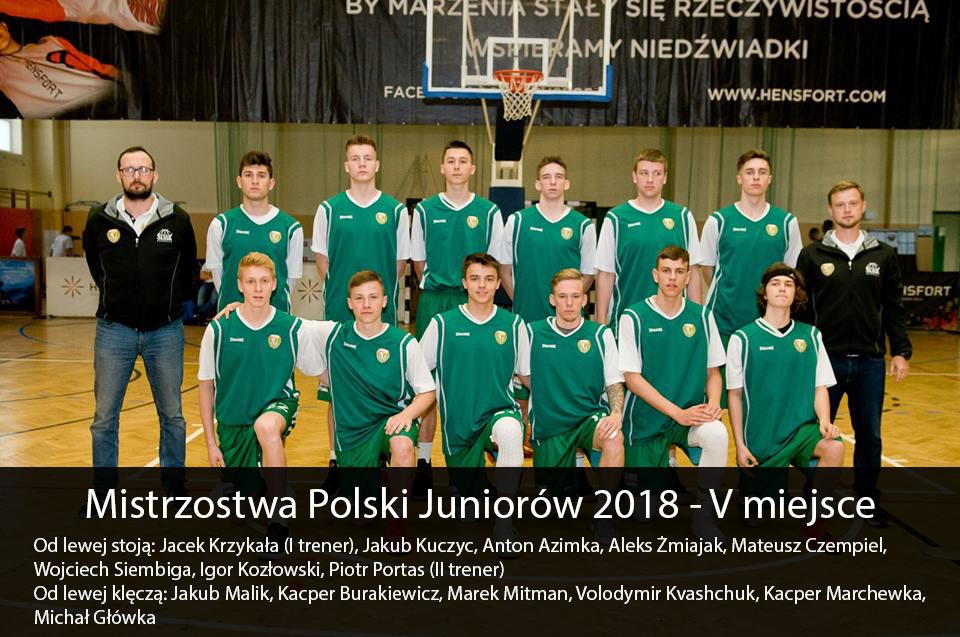 v-miejsce-mistrzostw-polski-juniorow