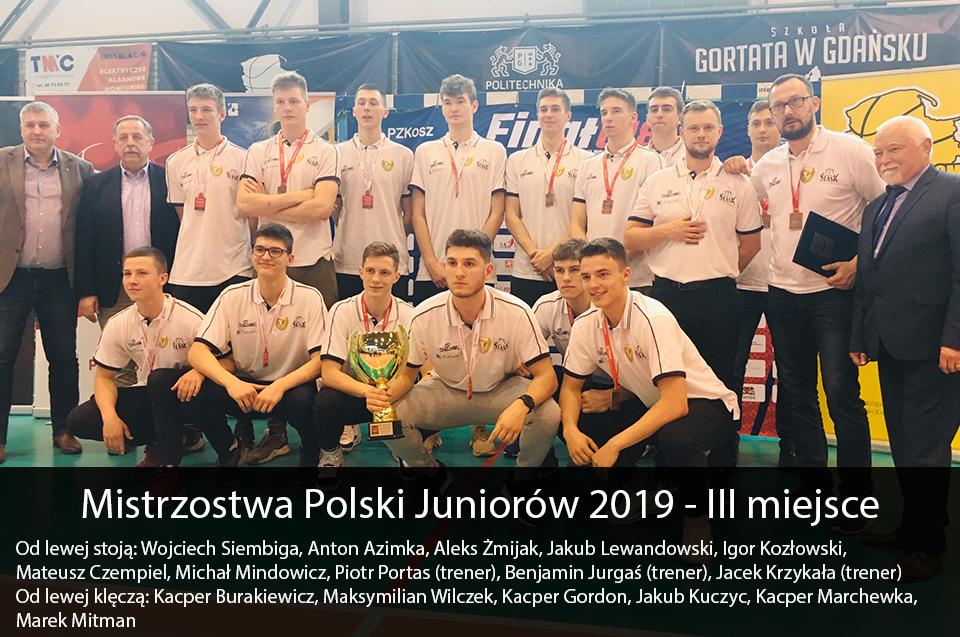 iii-miejsce-mistrzostw-polski-juniorow-3