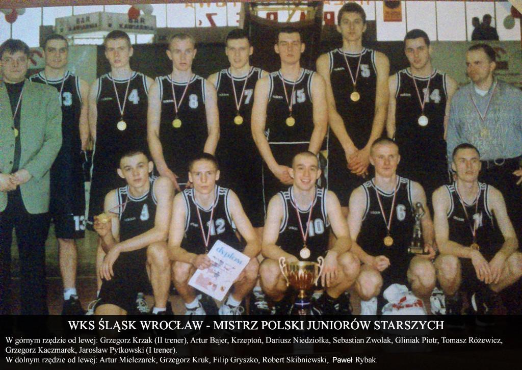 i-miejsce-mistrzostw-polski-juniorow-starszych-200-01