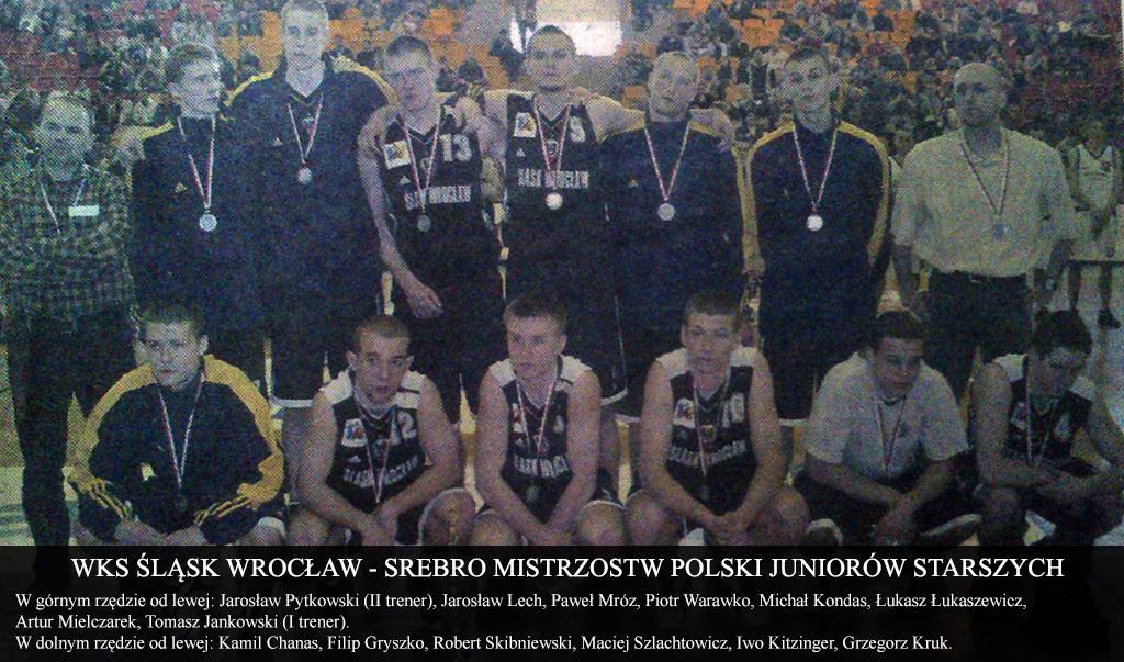 ii-miejsce-mistrzostw-polski-juniorow-starszych-2002-03