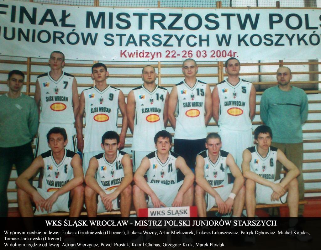 i-miejsce-mistrzostw-polski-juniorow-starszych-2003-04