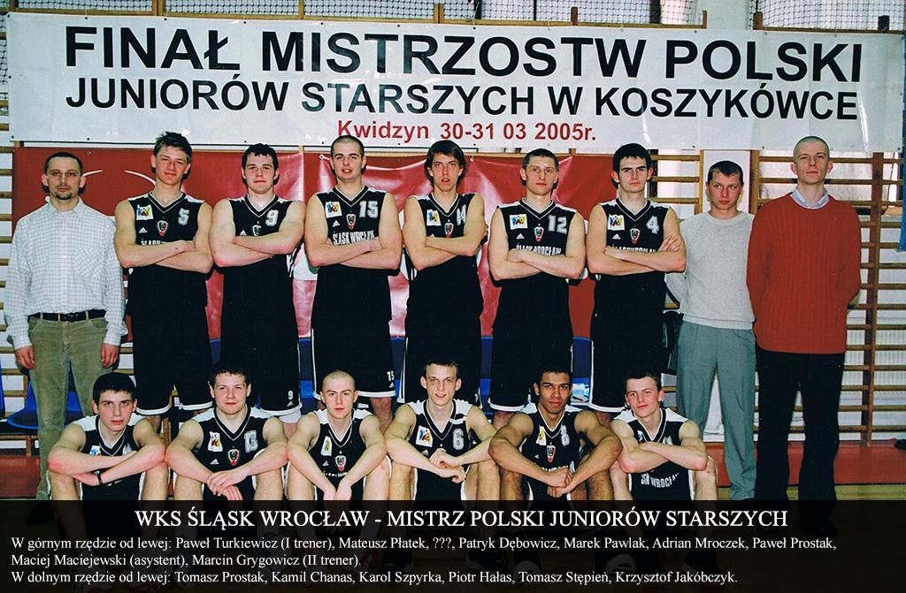 i-miejsce-mistrzostw-polski-juniorow-starszych-2