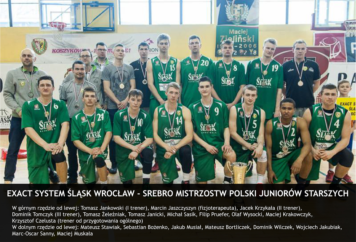 ii-miejsce-mistrzostw-polski-juniorow-starszych-2