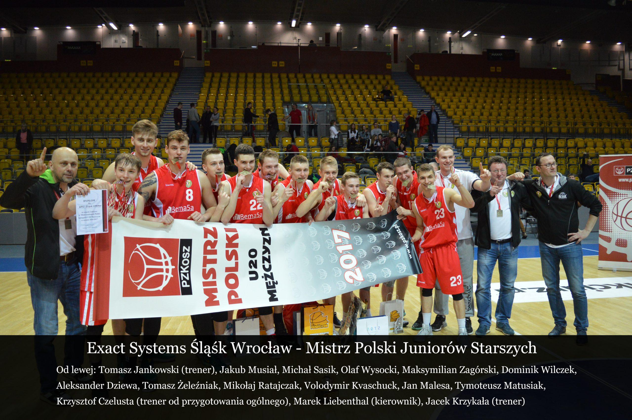 i-miejsce-mistrzostw-polski-juniorow-starszych-4