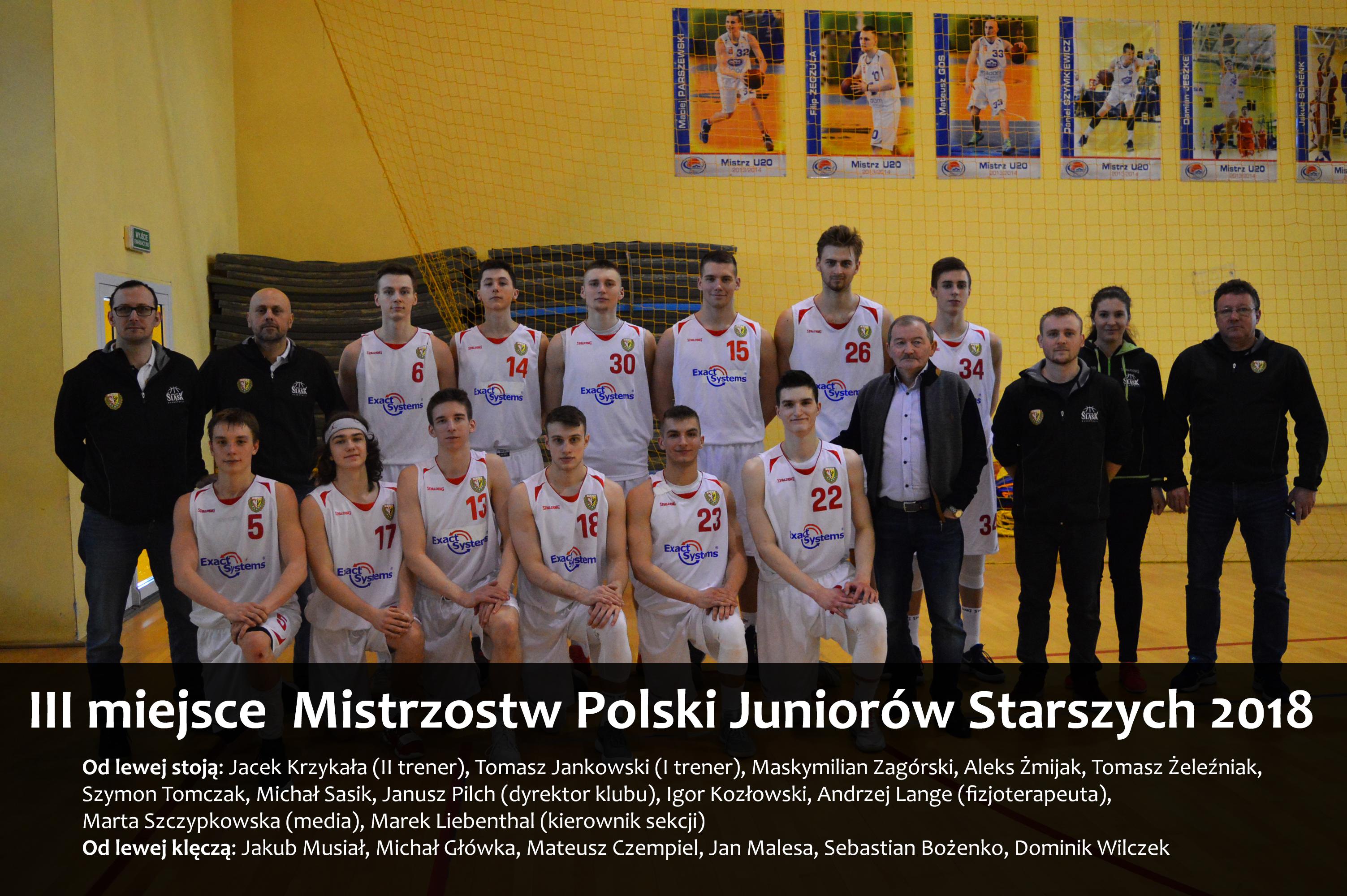 iii-miejsce-mistrzostw-polski-juniorow-starszych