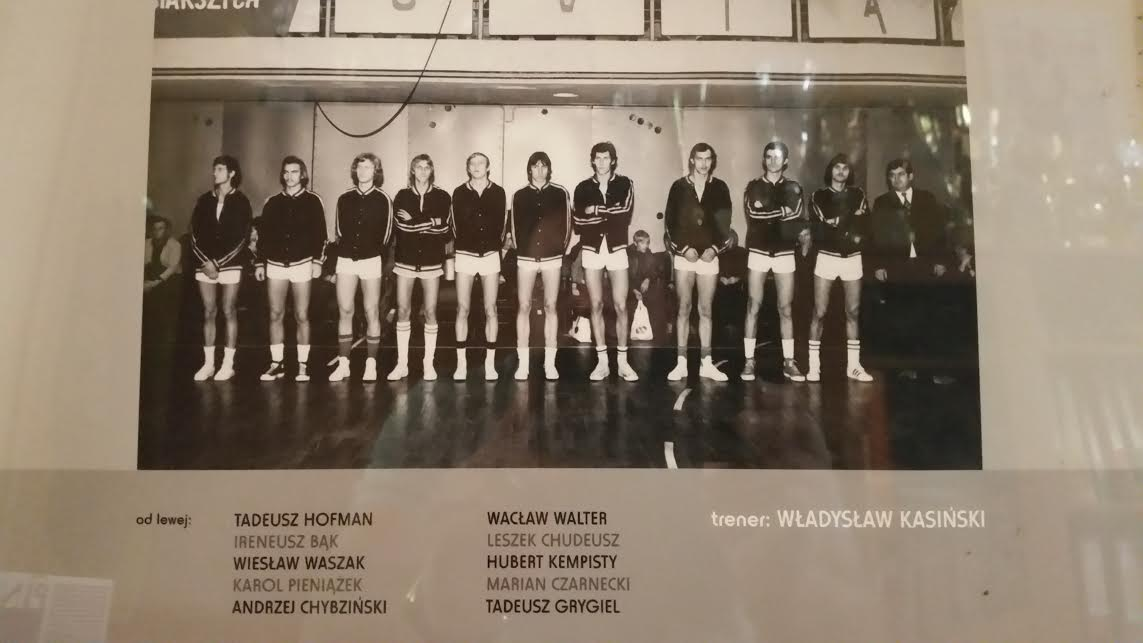 i-miejsce-mistrzostw-polski-juniorow-starszych