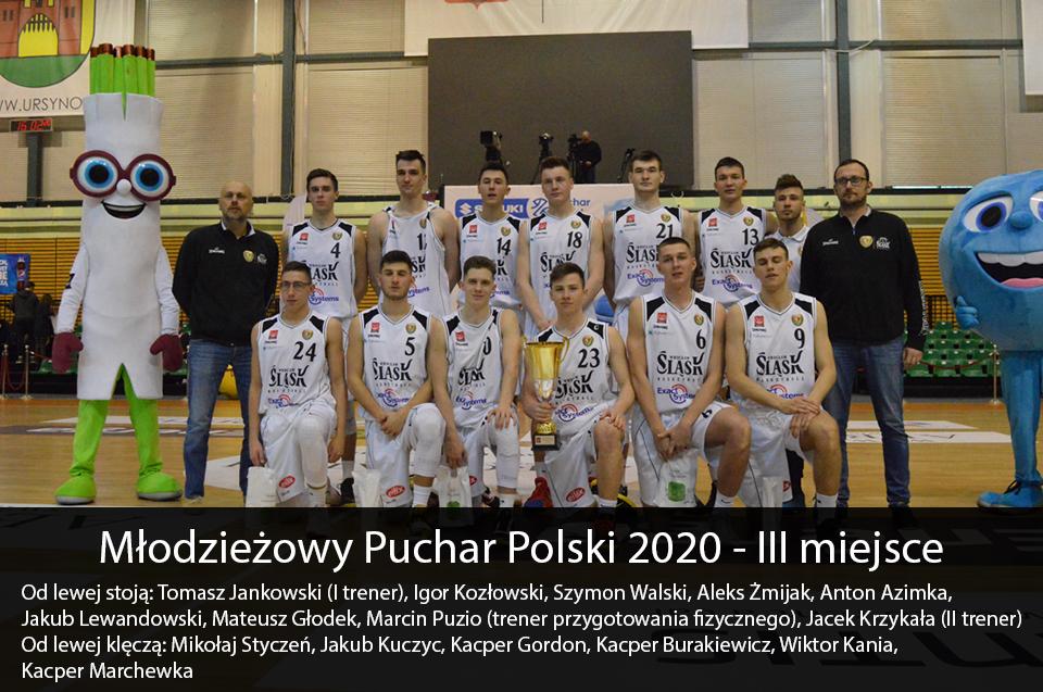 iii-miejsce-mlodziezowy-puchar-polski-juniorow-starszych