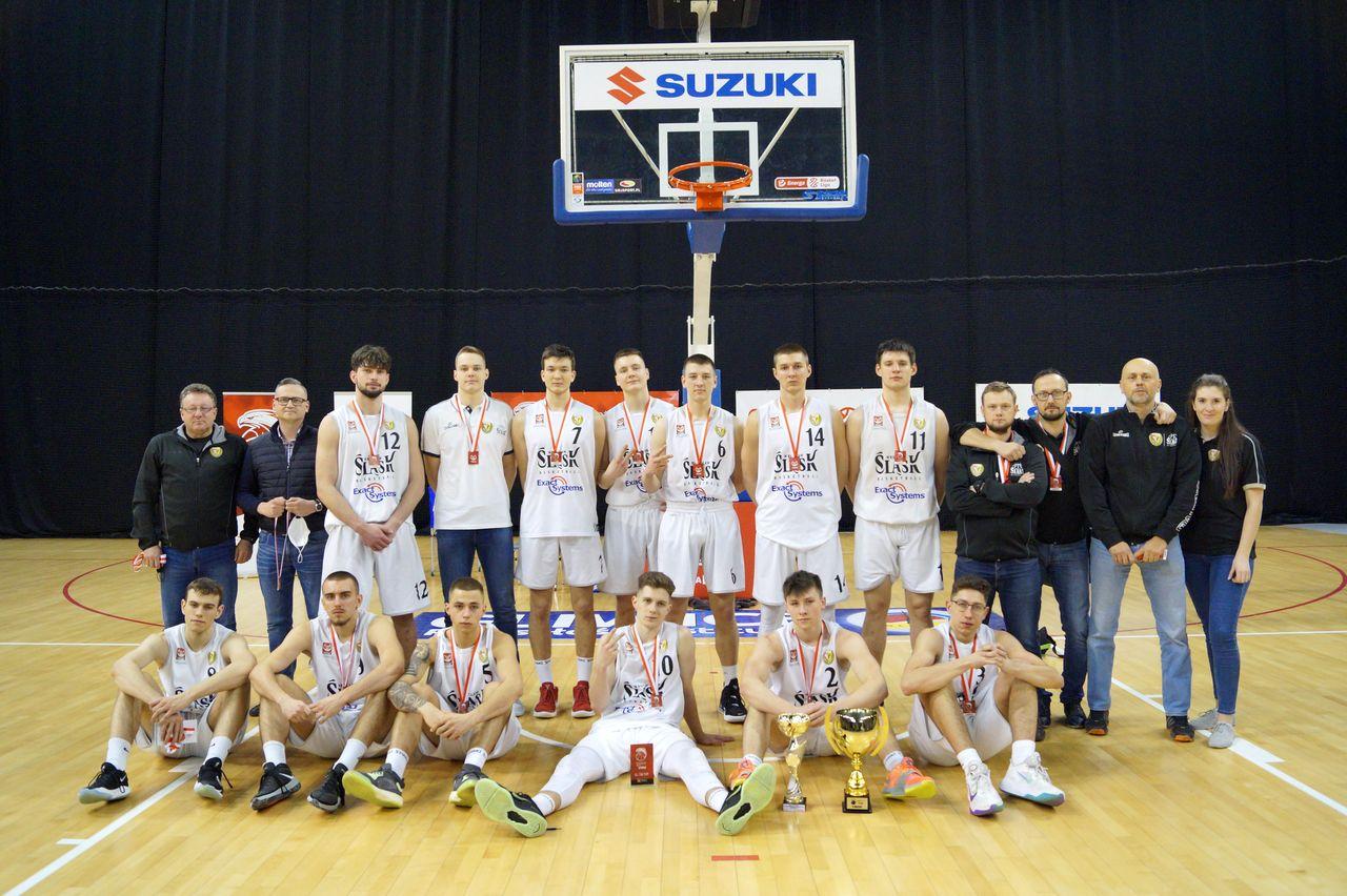 ii-miejsce-mistrzostwa-polski-juniorow-starszych