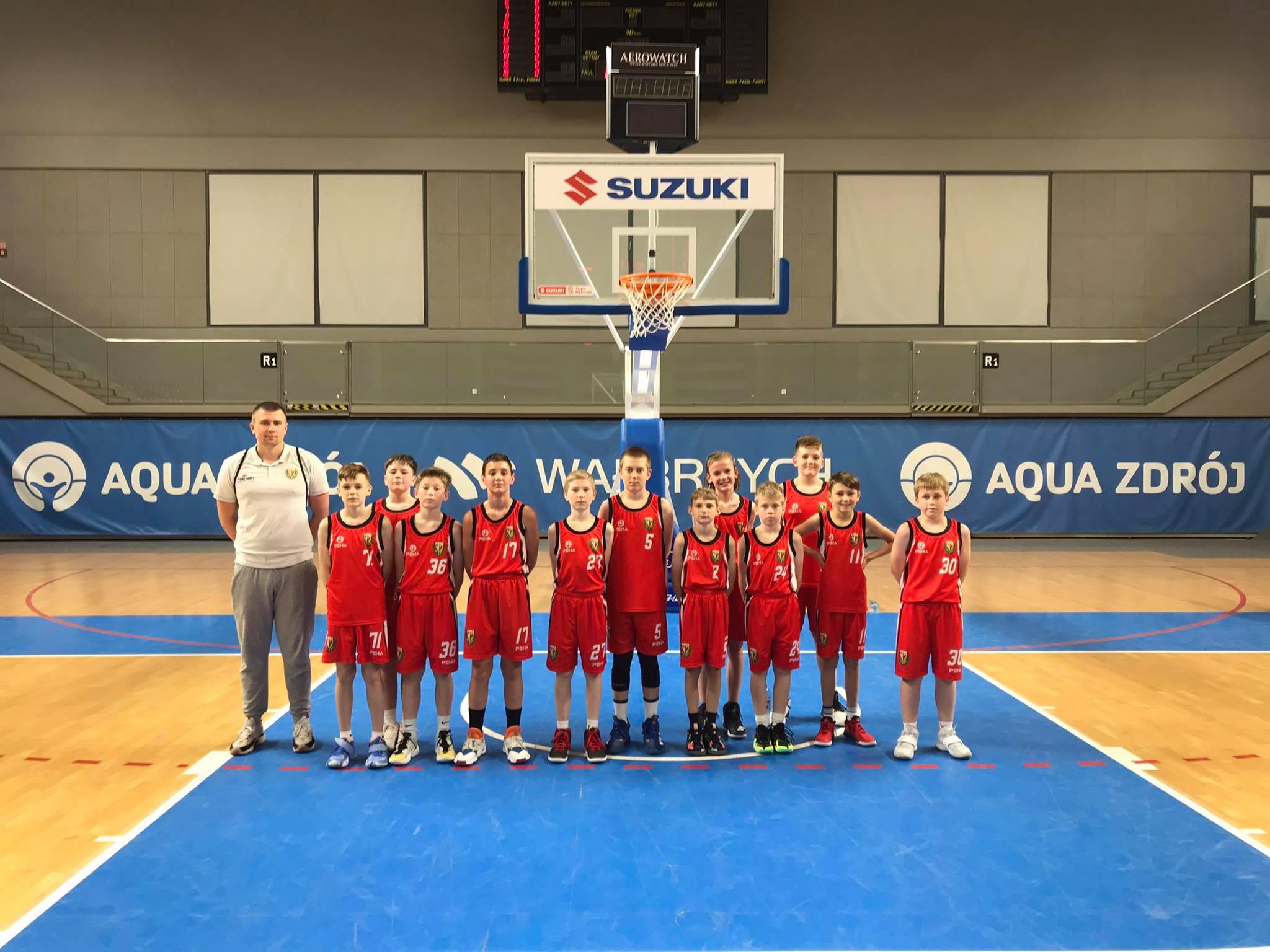 3-miejsce-w-turnieju-finalowym-u12