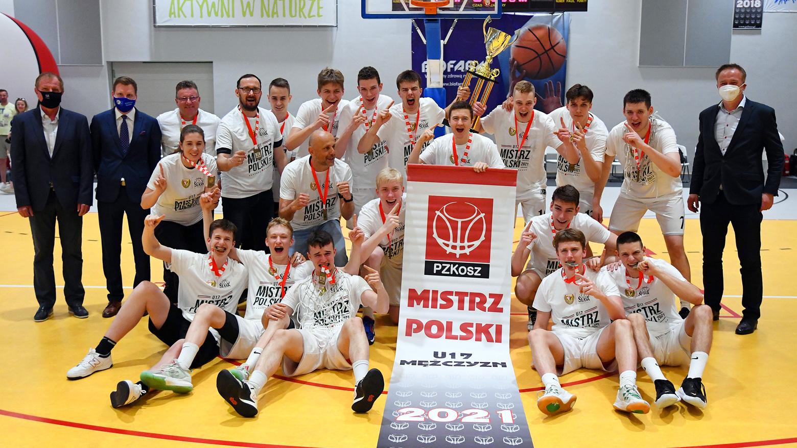 i-miejsce-mistrzostwa-polski-juniorow