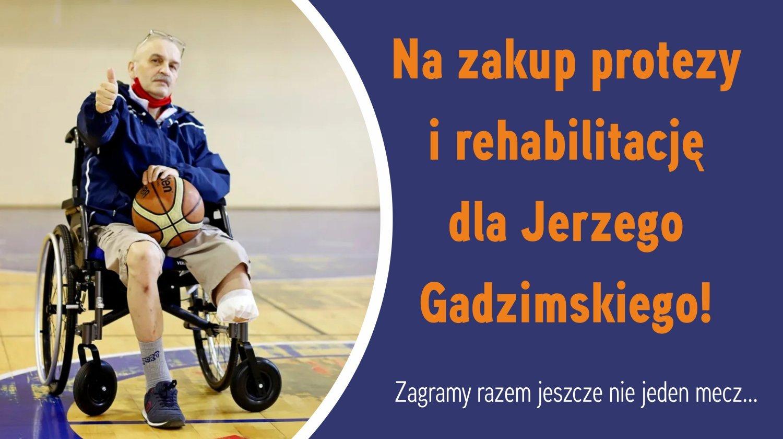 wsparcie-trenera-jerzego-gadzimskiego