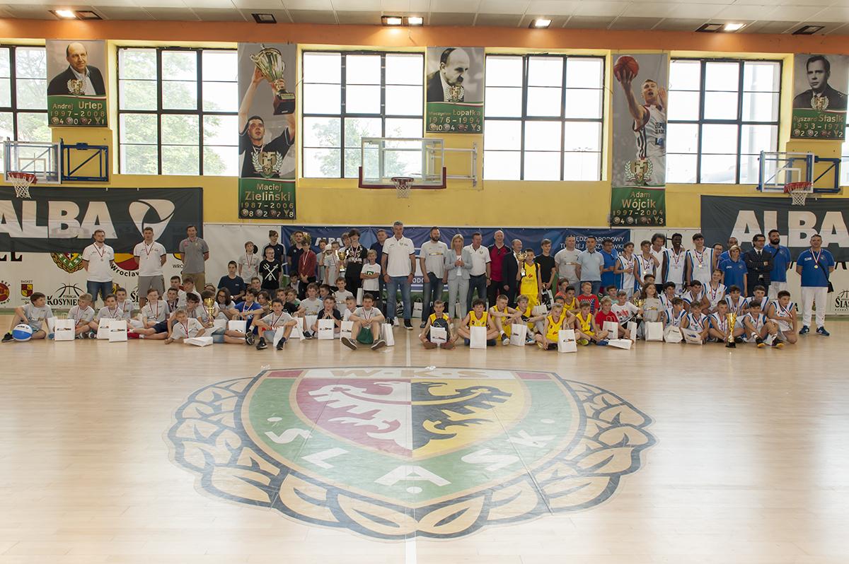 alba-cup-2021