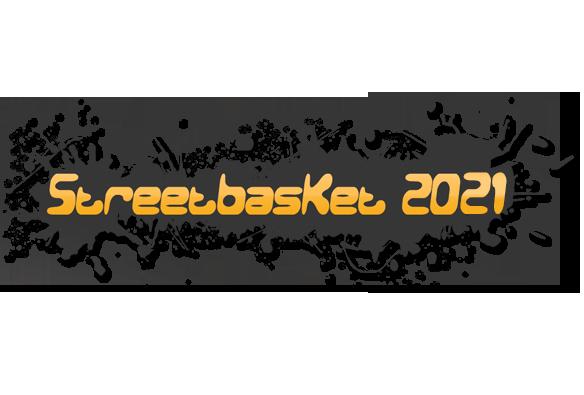 streetbasket-2021