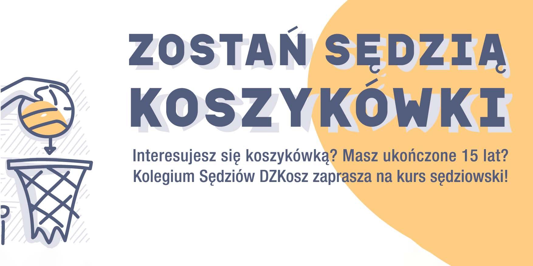 zostan-sedzia-koszykowki-2